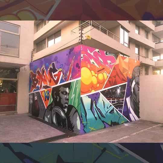 IMG.streetart.westgraff14