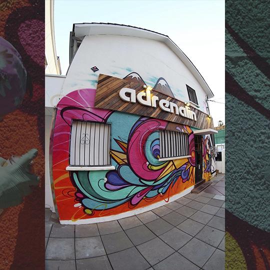 IMG.streetart.westgraff2