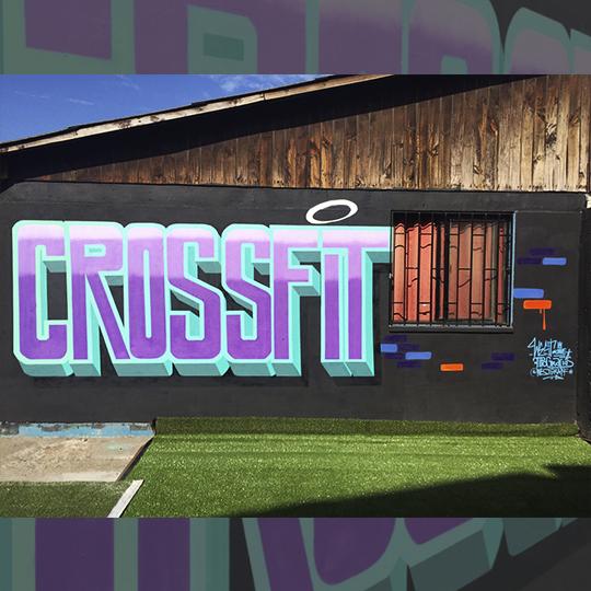 IMG.streetart.westgraff5
