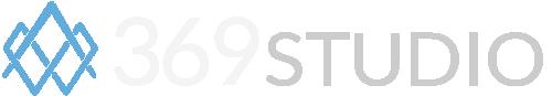 369 Studio Desarrollo Web y Redes Sociales
