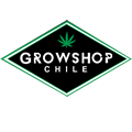 Cliente Pagina Web growshop Chile
