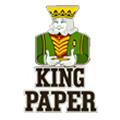 Logo King Paper